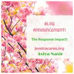 The Response Impact